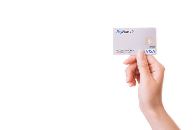 リボ払いで支払った利息に過払い金請求をかけることができるのか