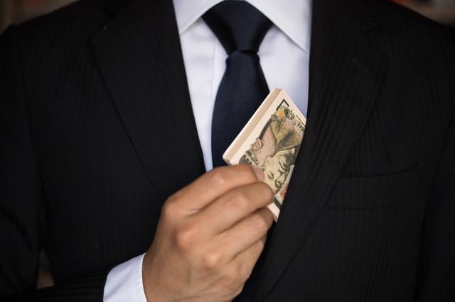 過払い金請求、自分でするにはどうしたらいい?